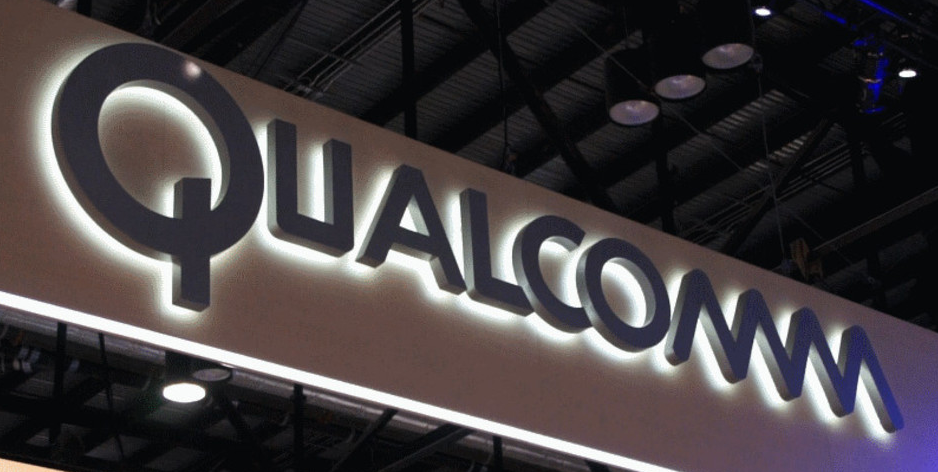 Qualcomm-Technologies-revealed-the-Qualcomm-Connected-Car-Reference-Platform