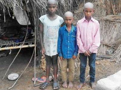 dalit-couple-killed-over-15-rupees-debt