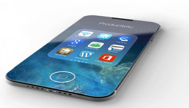 apple iphone 8 release date price features news all