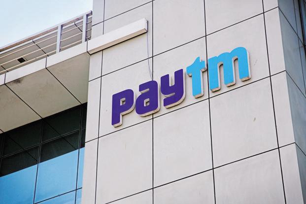 paytm-client-authentication-system-for-payment-banks