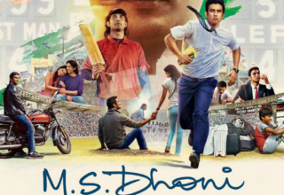 m-s-dhoni-the-untold-story-box-office-collection-17th-day
