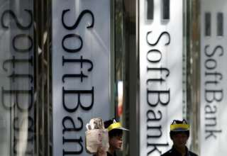 softbank_likely-to-invest-2000-crores-ola