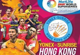 hong-kong-open-2016