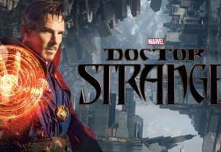 doctor-strange-review-rating