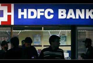 HDFC-to-raise-3000-crore-via-masala-bond-in-first-ever-act