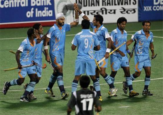junior-hockey-world-cup-2016-india-beat-australia-to-face-belgium-in-final