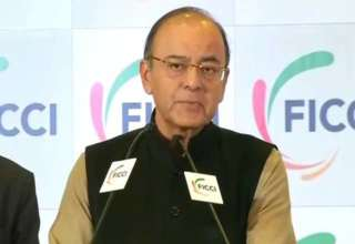 ARUN-JAITLEY-ANNOUNCES-GST-BILL-TO-APPLY-BY-APRIL-SEPTEMBER-2017-