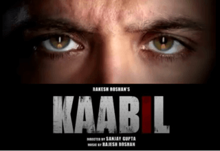 kaabil-4th-and-5th-days-total-worldwide-box-office-collection