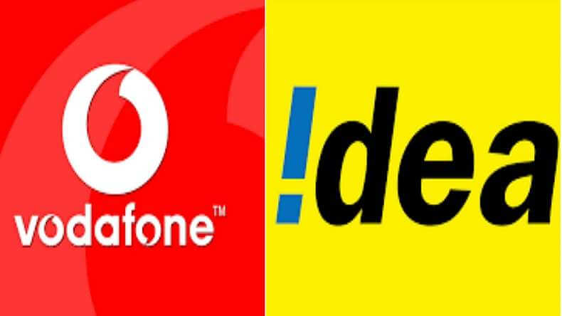 vodafone-idea-merger