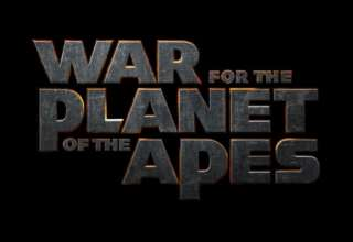 war-for-the-planet-of-the-apes-