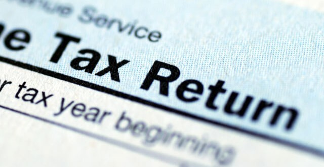 tax-saving-tips-for-salaried-person