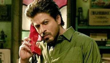 raees-9th-day-box-office-collection