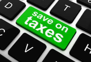 tax-planning-tips-2017