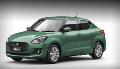 Maruti-Swift-dzire-2017