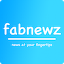 Fabnewz:Latest News Headlines-India, World, Tech, Sports, Politics, Business, Auto and More