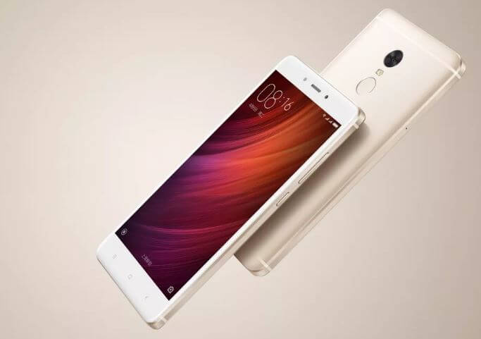 Xiaomi opens its first offline store in India