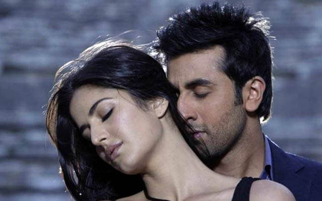 Feels great when your work is acknowledged: Ranbir Kapoor on IIFA nomination